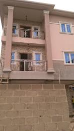2 bedroom Flat / Apartment for rent Ebute Meta west Ebute Metta Yaba Lagos