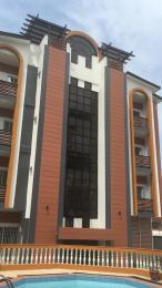 2 bedroom Flat / Apartment for rent Younis Bashorun Victoria Island Extension Victoria Island Lagos