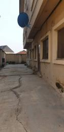2 bedroom Flat / Apartment for rent Off Ibukun Olu Street Akoka Yaba Lagos