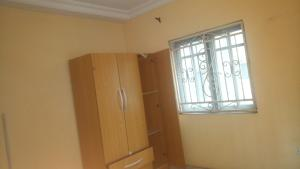 2 bedroom Flat / Apartment for rent By Hughes Avenue, Alagomeji, Yaba.  Alagomeji Yaba Lagos - 8