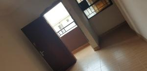 2 bedroom Flat / Apartment for rent Onike, Yaba. Onike Yaba Lagos