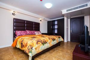 2 bedroom Flat / Apartment for shortlet Golden tulip Amuwo Odofin Amuwo Odofin Lagos