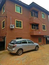2 bedroom Flat / Apartment for rent  Awka road  Onitsha North Anambra