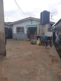 2 bedroom Blocks of Flats House for sale ekoro, Abule Egba Lagos
