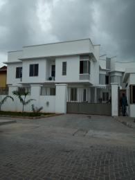 2 bedroom Flat / Apartment for shortlet Itumoh Ogbonna Lekki Phase 1 Lekki Lagos - 0
