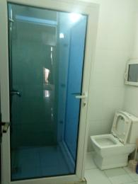 2 bedroom Flat / Apartment for shortlet - 1004 Victoria Island Lagos