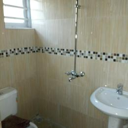 2 bedroom Flat / Apartment for rent Near Domino's Pizza/Cold Stone Creamery and Just rite mall Ebute Ikorodu Lagos - 4