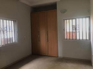 2 bedroom Studio Apartment Flat / Apartment for rent Lekki Phase 1 Lekki Lagos