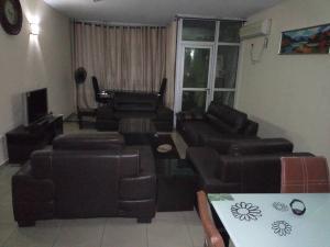 2 bedroom Studio Apartment Flat / Apartment