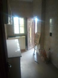 2 bedroom Flat / Apartment for rent Close to NNPC quarters Wuye Abuja - 0
