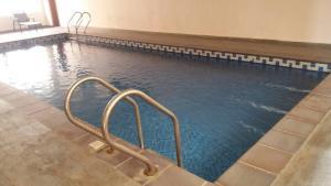 2 bedroom Flat / Apartment for rent off Aso lane Parkview Estate Ikoyi Lagos