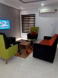 2 bedroom Flat / Apartment for shortlet off Glover road Ikoyi Lagos
