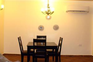 2 bedroom Flat / Apartment for shortlet off Christ Avenue, Lekki Phase 1 Lekki Lagos