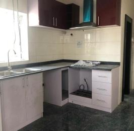2 bedroom Flat / Apartment for sale By Second Toll Gate Lekki Lagos