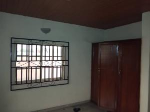 2 bedroom Flat / Apartment for rent 7 savanah close  Eagle Island rumueme/Oroakwo Port Harcourt Rivers - 7