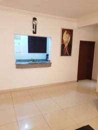 2 bedroom Flat / Apartment for shortlet Cadogan Estate  Osapa london Lekki Lagos