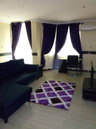2 bedroom Flat / Apartment for rent Alfa beach road Lekki Phase 1 Lekki Lagos