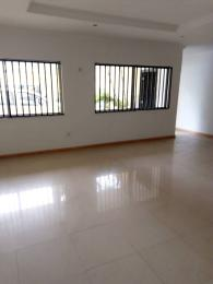 2 bedroom Flat / Apartment for rent Glover road Old Ikoyi Ikoyi Lagos - 0