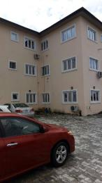 2 bedroom Flat / Apartment for rent Ikate Ikate Lekki Lagos - 0