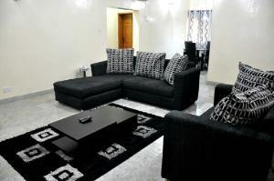 2 bedroom Flat / Apartment for shortlet Fatai Arobieke Lekki Phase 1 Lekki Lagos - 0