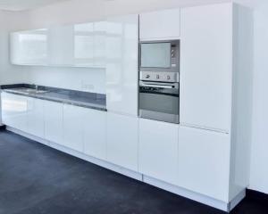 2 bedroom Flat / Apartment for rent - Banana Island Ikoyi Lagos