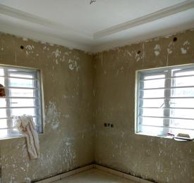 2 bedroom Flat / Apartment for rent Near Domino's Pizza/Cold Stone Creamery and Just rite mall Ebute Ikorodu Lagos - 6