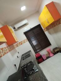 2 bedroom Flat / Apartment for shortlet Ikate Lekki Lagos