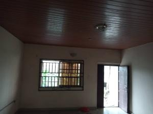 2 bedroom Flat / Apartment for rent 7 savanah close  Eagle Island rumueme/Oroakwo Port Harcourt Rivers