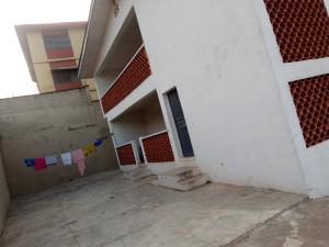 2 bedroom Flat / Apartment for rent Cocacola off Sango Mokola road Ibadan Oyo