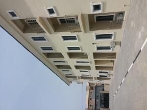 2 bedroom Self Contain Flat / Apartment for sale Chevron Area  Ikota Lekki Lagos