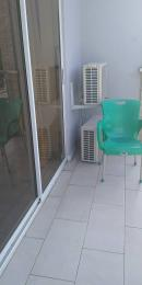 2 bedroom Flat / Apartment for shortlet Elegba Festival road, off Oniru Palace. ONIRU Victoria Island Lagos