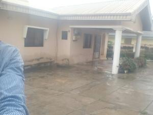 2 bedroom Flat / Apartment for rent general gas Ibadan Oyo