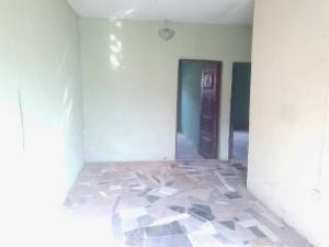 2 bedroom Flat / Apartment for rent  Walkable to Alagbole bus-stop  Yakoyo/Alagbole Ojodu Lagos