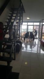 2 bedroom Flat / Apartment for rent 1004 estate  Victoria Island Lagos - 0