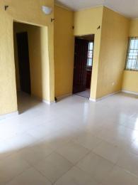 2 bedroom Flat / Apartment for rent Custom bustop Abaranje Ikotun/Igando Lagos