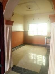 2 bedroom Shared Apartment Flat / Apartment for rent makinde junction  Ayobo Ipaja Lagos