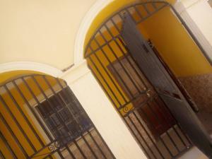 2 bedroom Studio Apartment Flat / Apartment for rent Elebu Oluyole Extension Off Akala Expressway  Ibadan Oyo
