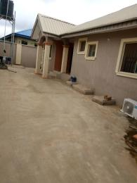 2 bedroom Flat / Apartment for rent Promise Land Elebu Oluyole Extension  Akala Express Ibadan Oyo
