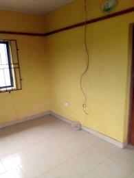 2 bedroom Mini flat Flat / Apartment for rent Jiboye Engineering Command Secondary School Apata Ibadan Apata Ibadan Oyo