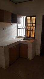 2 bedroom Shared Apartment Flat / Apartment for rent Igodo Magboro Obafemi Owode Ogun