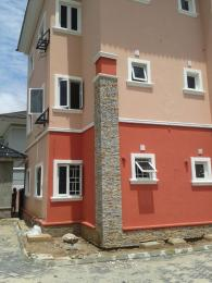 2 bedroom Flat / Apartment for sale Parkview Estate Lagos