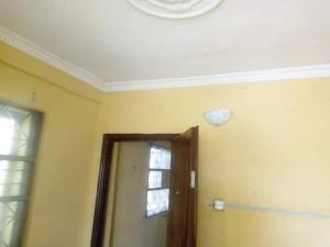 2 bedroom Flat / Apartment for rent Shomolu Lagos State Shomolu Lagos