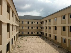 2 bedroom Flat / Apartment for rent 34 Mbaukwu Street Enugu Enugu - 2