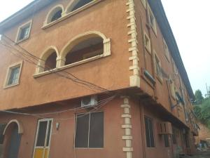 2 bedroom Flat / Apartment for rent Bode Thomas Surulere Lagos
