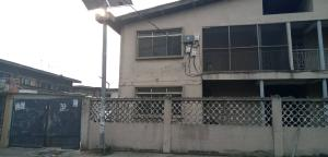 2 bedroom Flat / Apartment for rent Onipanu Shomolu Lagos