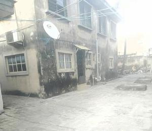 2 bedroom Flat / Apartment for rent Palmgroove Shomolu Lagos