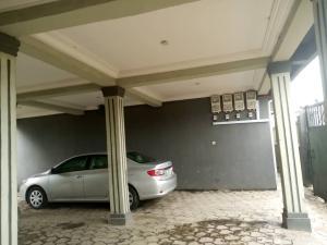 2 bedroom Blocks of Flats House for rent Apapa road Apapa Lagos