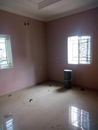 2 bedroom Shared Apartment Flat / Apartment for rent Divine Estate, Amuwo Amuwo Odofin Amuwo Odofin Lagos