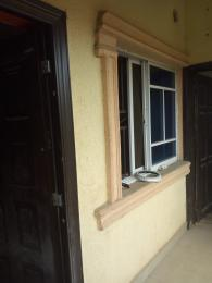 3 bedroom Shared Apartment Flat / Apartment for rent First Estate, Raji Rasaki, Amuwo Odofin Apple junction Amuwo Odofin Lagos