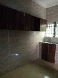 2 bedroom Shared Apartment Flat / Apartment for rent Lakeview 2 Estate, Amuwo Odofin Estate, Lagos Apple junction Amuwo Odofin Lagos